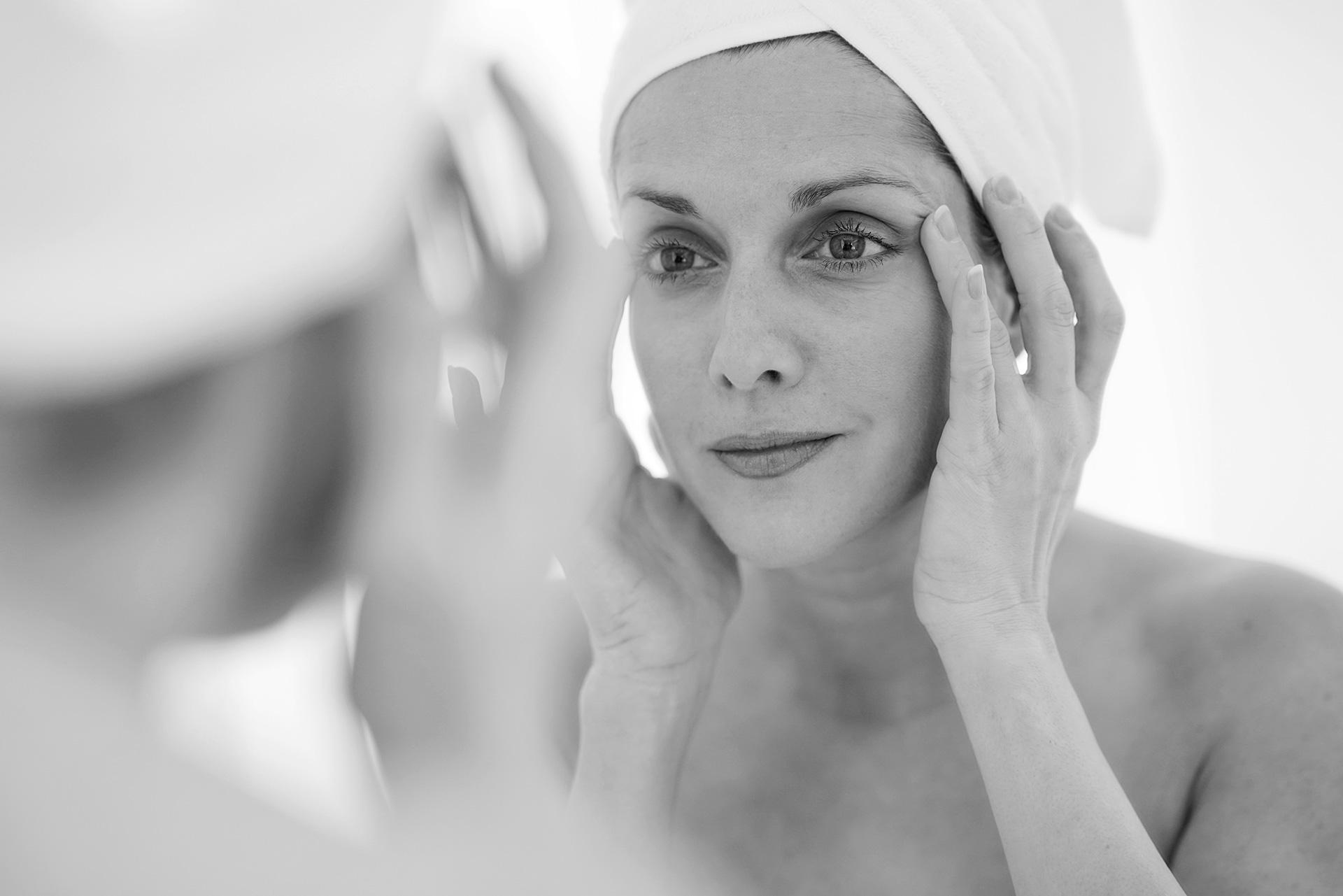 Защо да се консултирам с естетичен дерматолог?