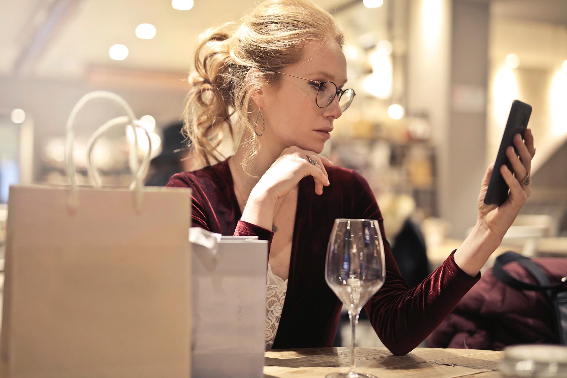 Мога ли да пия вино след фейслифт?