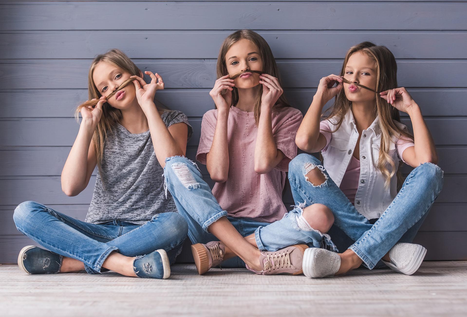 Лазерна епилация за тийнейджъри: на каква възраст да започнем с процедурите