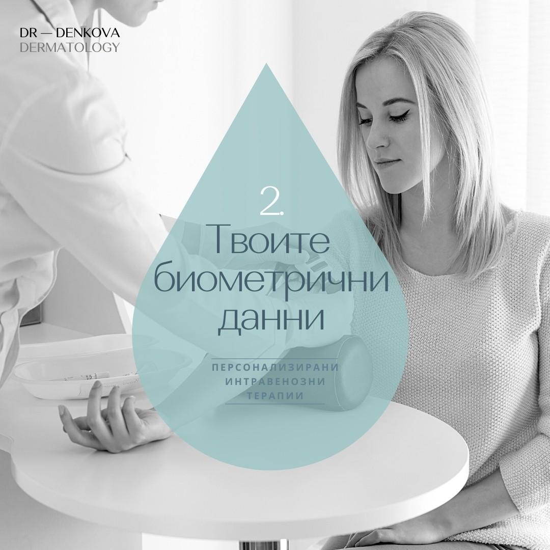 IV DRIP DR-DENKOVA Интравенозни терапии Персонална Формула 2_