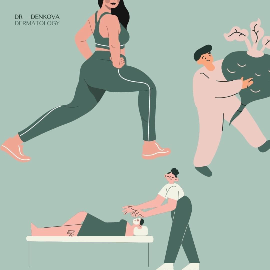 DR-DENKOVA Bodycheck Problems
